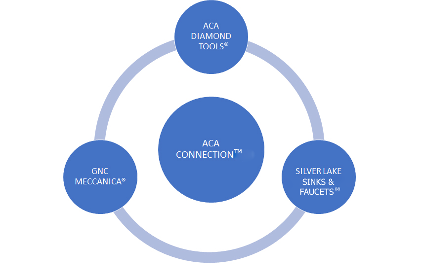 ACA Connection and its Subsidiaries