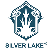 Silver Lake Sinks Logo
